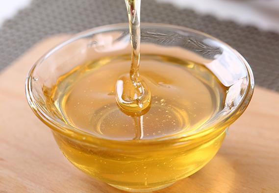 合肥海关助力安徽蜂蜜出口
