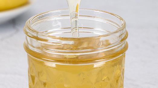 蜂蜜有毒蜂蜜中毒知识